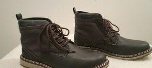 Reserved Footwear